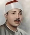 Abdulbasid 3