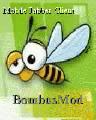 Bombusmod1