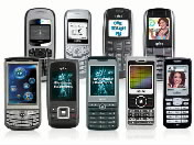 Mobile1001 1